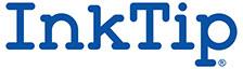 InkTip Logo