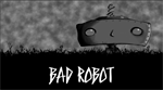 Bad Roboto