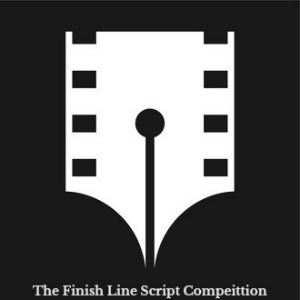InkTip - Screenwriting Contests