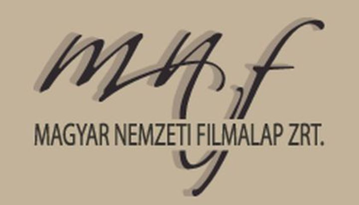 Image result for hungarian film commission