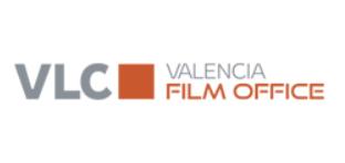 Resultado de imagen de vlc film commission
